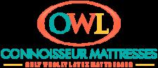 OWL Mattress